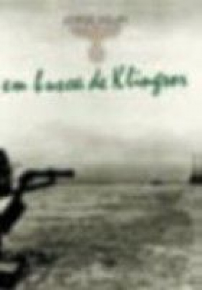 EM BUSCA DE KLINGSOR