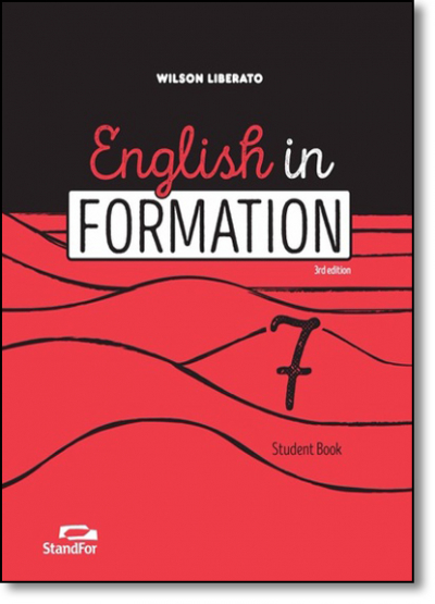 ENGLISH IN FORMATION 7
