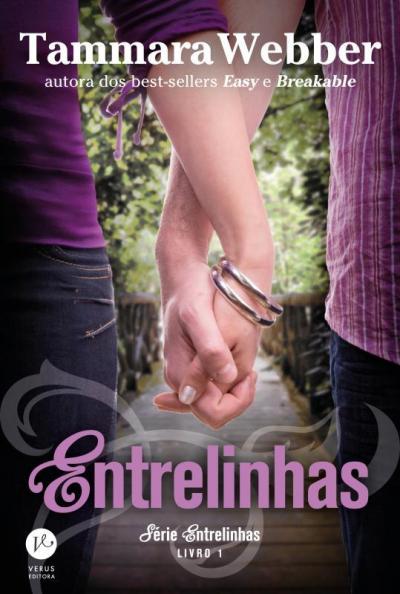 ENTRELINHAS (VOL. 1) - Vol. 1