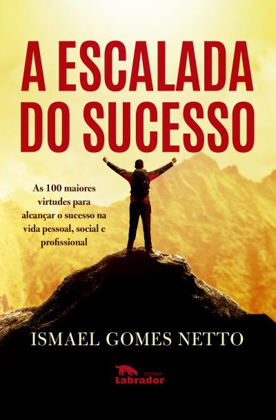 ESCALADA DO SUCESSO, A