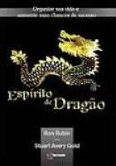 ESPIRITO DE DRAGAO