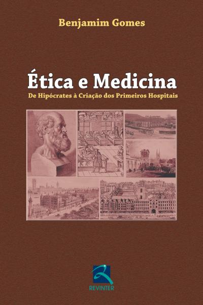 ETICA E MEDICINA