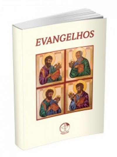 EVANGELHOS DE BOLSO