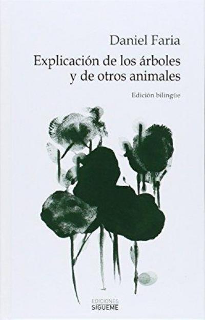 EXPLICACION DE LOS ARBOLES