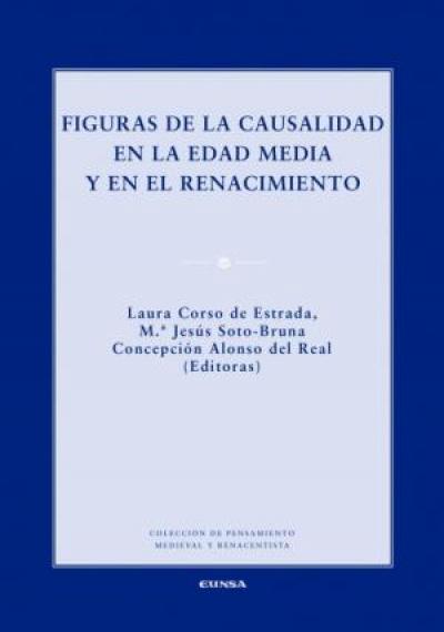 FIGURAS DE LA CASUALIDAD