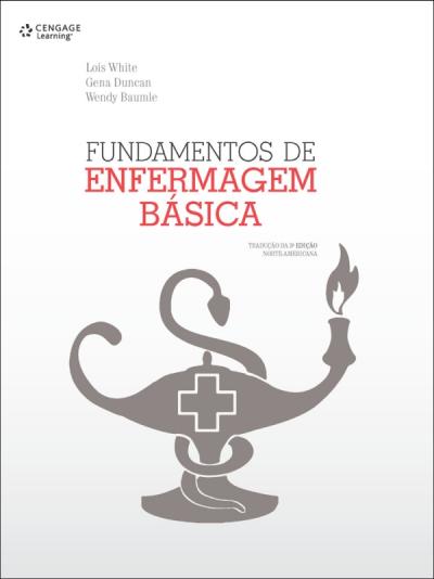 FUNDAMENTOS DE ENFERMAGEM BÁSICA