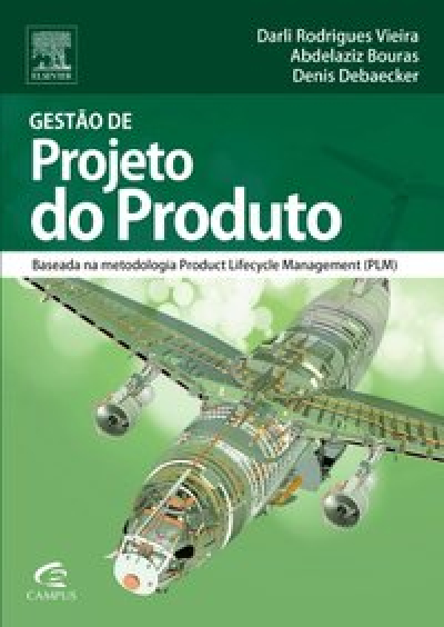 GESTÃO DE PROJETO DO PRODUTO