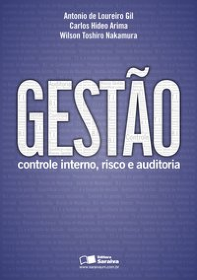 GESTAO_CONTROLE INTERNO - EBOOK - 1