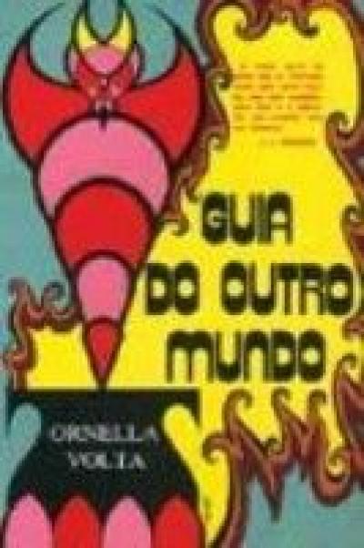GUIA DO OUTRO MUNDO