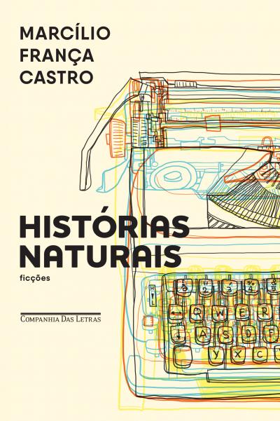 HISTORIAS NATURAIS