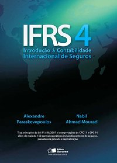 IFRS 4 - EBOOK - 1