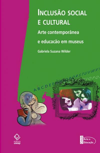INCLUSÃO SOCIAL E CULTURAL