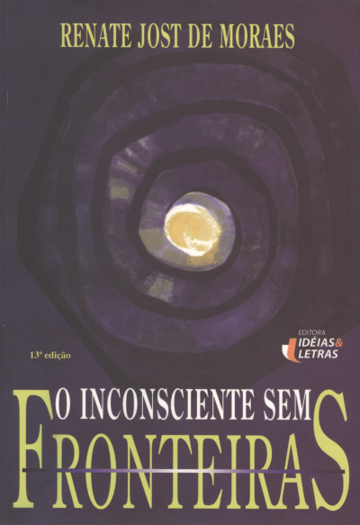 INCONSCIENTE SEM FRONTEIRAS, O