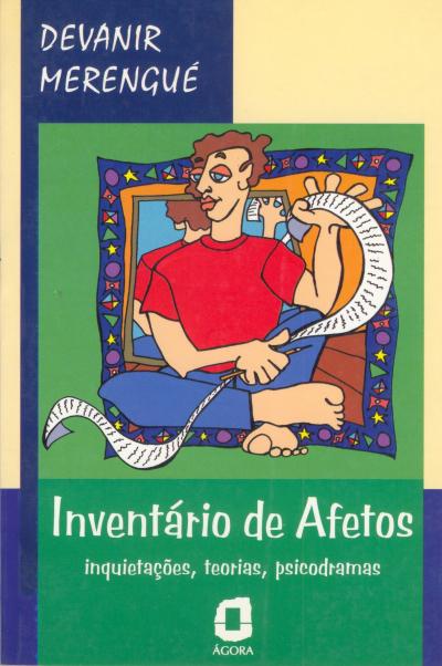 INVENTÁRIO DE AFETOS