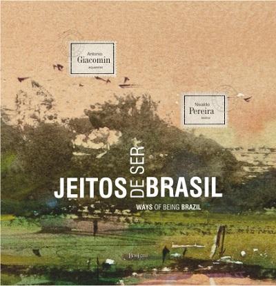 JEITOS DE SER BRASIL