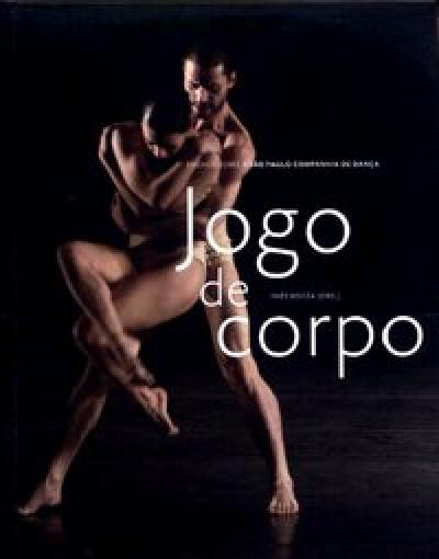 JOGO DE CORPO