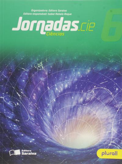 JORNADAS CIENCIAS - 6º ANO