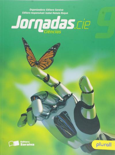 JORNADAS CIENCIAS - 9º ANO