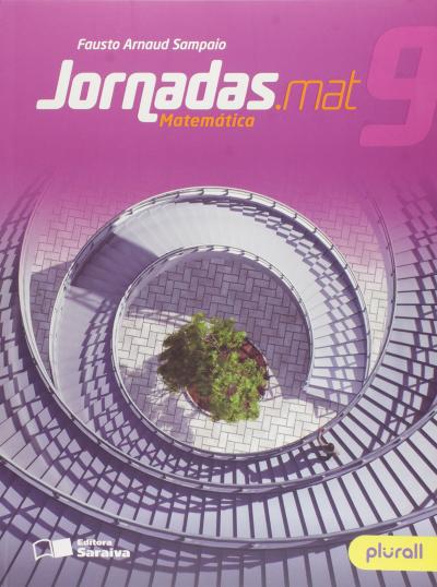 JORNADAS.MAT - MATEMÁTICA - 9º ANO