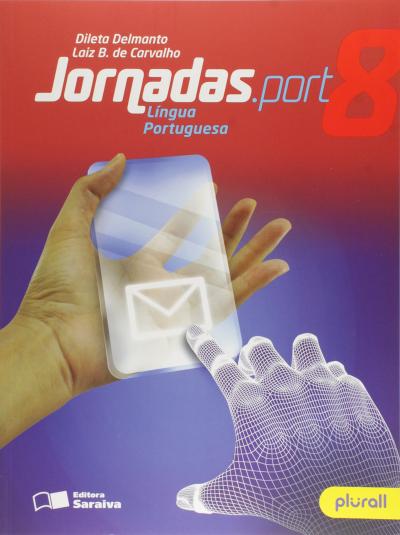 JORNADAS PORTUGUES - 8º ANO