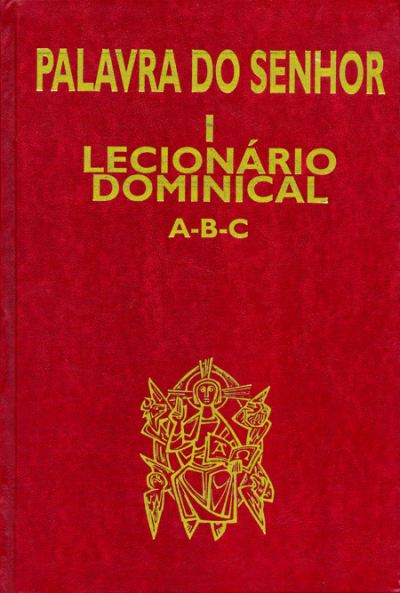 LECIONARIO DOMINICAL ABC - VOLUME I