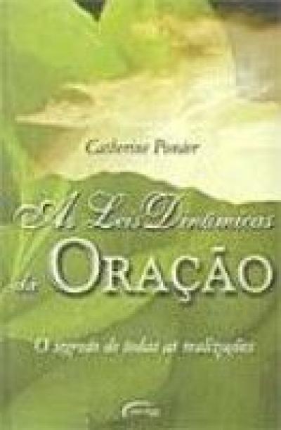 LEIS DINAMICAS DA ORACAO, AS