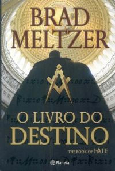 LIVRO DO DESTINO, O