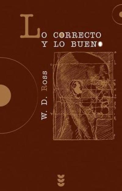 LO CORRECTO Y LO BUENO