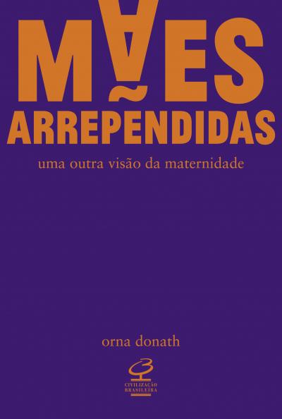 MÃES ARREPENDIDAS