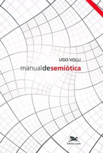 MANUAL DE SEMIÓTICA