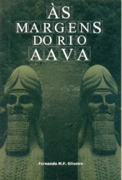 MARGENS DO RIO AAVA, AS