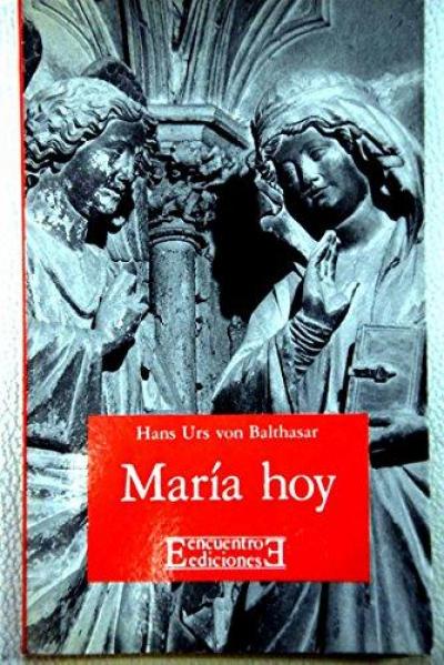 MARIA HOY