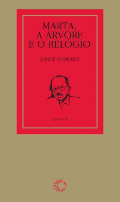9c240a4a983 MARTA A ARVORE E O RELOGIO - Livraria Loyola - Volta às aulas ...