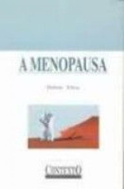 MENOPAUSA, A