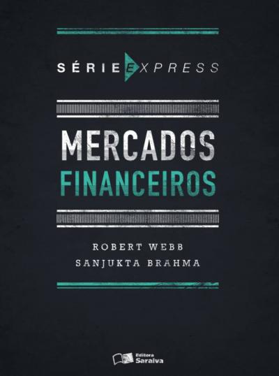 MERCADOS FINANCEIROS - Vol. 1