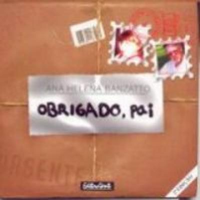 OBRIGADO PAI