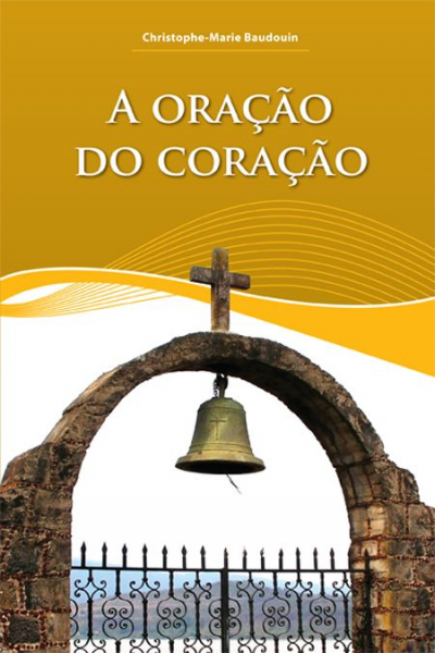 ORACAO DO CORACAO, A