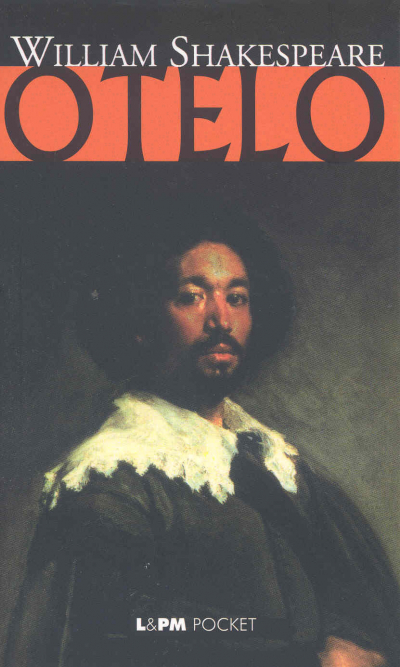 OTELO - Vol. 174