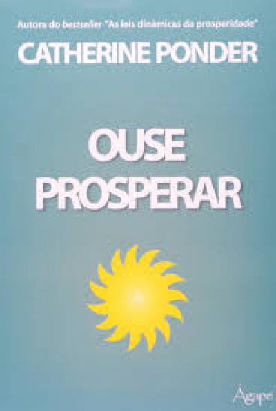 OUSE PROSPERAR - 1