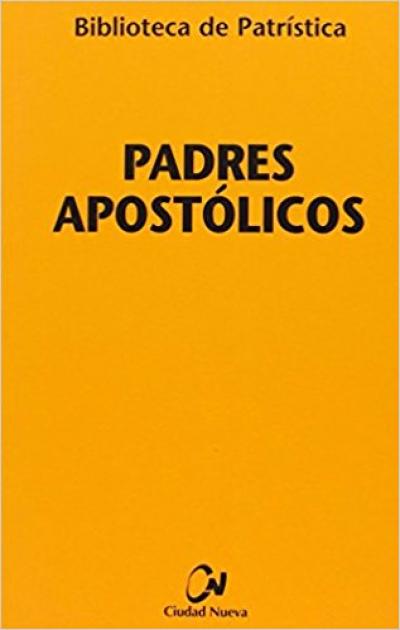 PADRES APOSTOLICOS