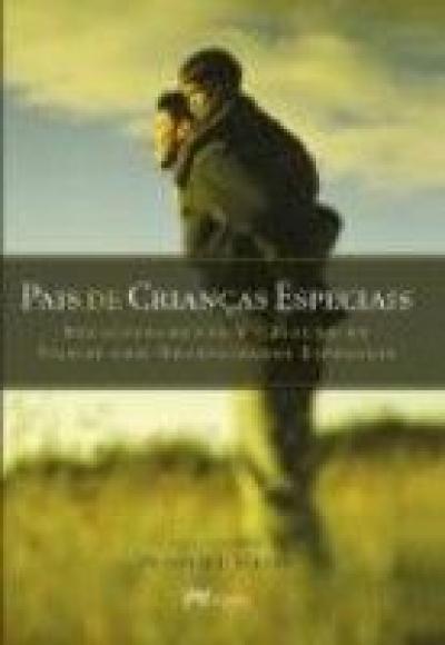 PAIS DE CRIANCAS ESPECIAIS - 1