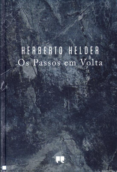 PASSOS EM VOLTA, OS
