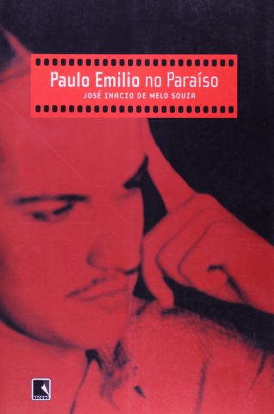 PAULO EMILIO NO PARAISO