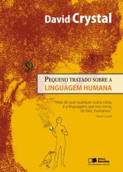 PEQUENO TRATADO DA LINGUAGEM H EBOOK - 1