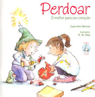 PERDOAR - 1