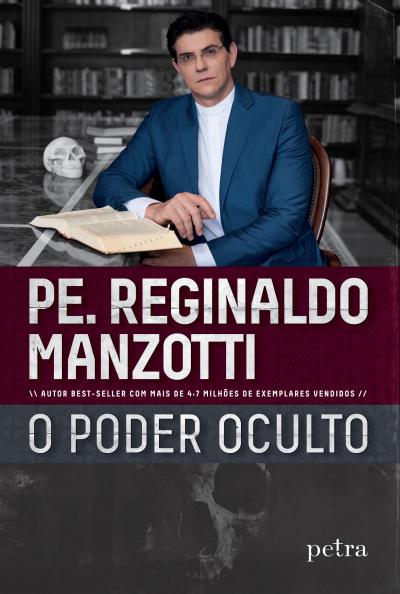PODER OCULTO, O
