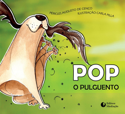 POP, O PULGUENTO