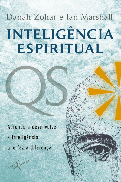 QS INTELIGÊNCIA ESPIRITUAL - EDIÇÃO DE BOLSO