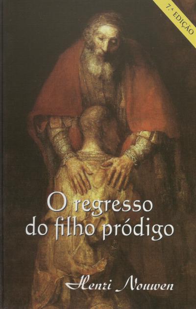 REGRESSO DO FILHO PRODIGO, O