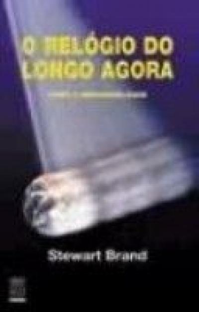 RELOGIO DO LONGO AGORA, O